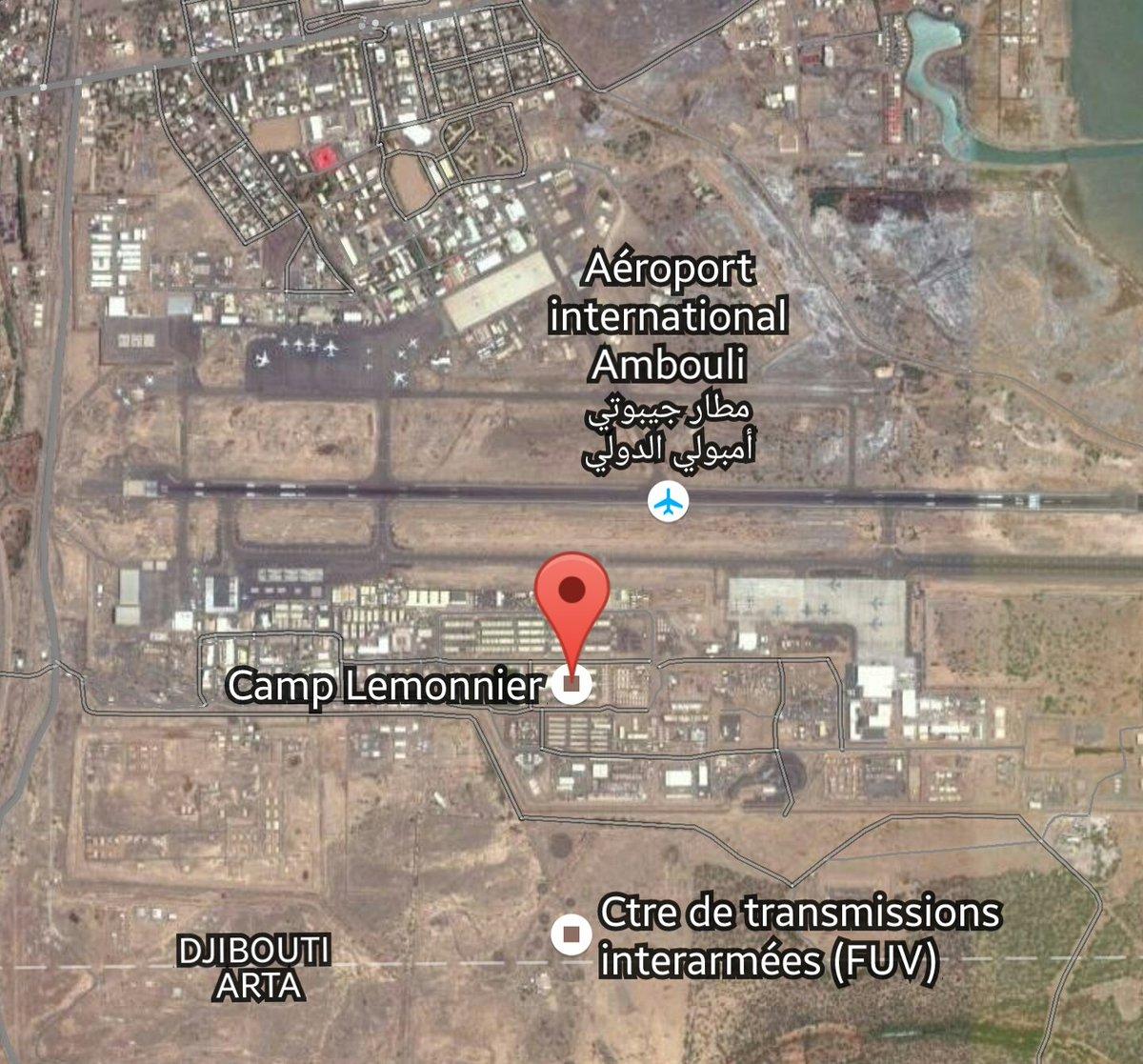 EKTAKTO: Ιράν-ΗΠΑ σε τροχιά σύρραξης – Μεταστάθμευσαν Αμερικανικά F-16CM για βομβαρδισμούς- Aναπτύχθηκε Ιρανικός στόλος απέναντι από τον αμερικανικό στην Υεμένη (εικόνες) - Εικόνα1