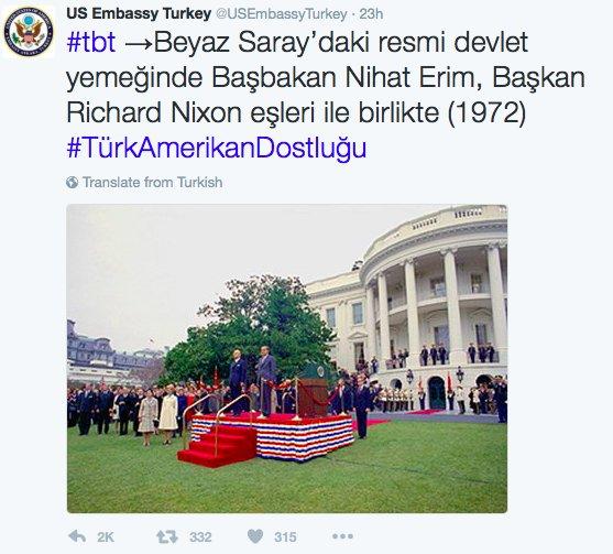 ΕΚΤΑΚΤΟ: ΗΠΑ και ISIS επικήρυξαν το κεφάλι του Ρ.Τ.Ερντογάν – «Έτσι θα πεθάνει και θα ακολουθήσει νέο πραξικόπημα» – Θα τον σώσει η Ρωσία ξανά; – Βίντεο και εικόνες - Εικόνα0