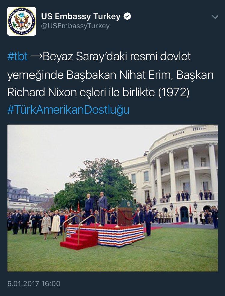 ΕΚΤΑΚΤΟ: ΗΠΑ και ISIS επικήρυξαν το κεφάλι του Ρ.Τ.Ερντογάν – «Έτσι θα πεθάνει και θα ακολουθήσει νέο πραξικόπημα» – Θα τον σώσει η Ρωσία ξανά; – Βίντεο και εικόνες - Εικόνα1
