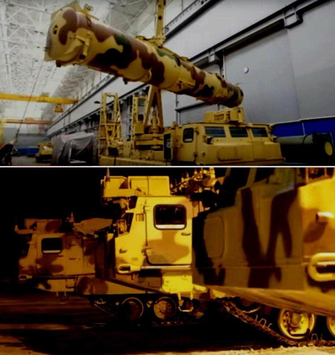 ΕΚΤΑΚΤΟ! Κάιρο καλεί Αθήνα για ΑΟΖ: Έφτασαν τα ρωσικά αντιαεροπορικά/αντιβαλλιστικά συστήματα S-300VM στην Αίγυπτο και «κλειδώνουν» τον εναέριο χώρο από τα τουρκικά αεροσκάφη - Εικόνα5