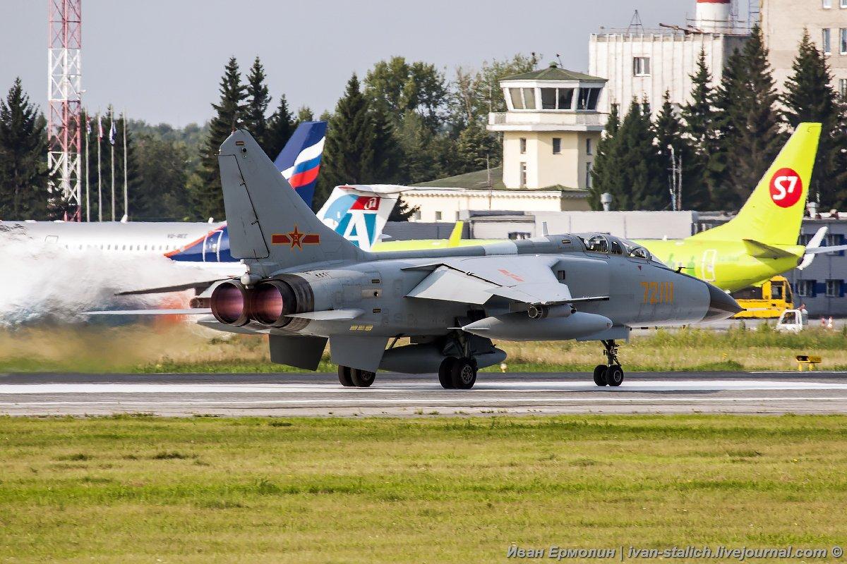 """EKTAKTO: Κινεζικά μαχητικά προσγειώθηκαν σε ρωσικές βάσεις – Τρελάθηκαν οι ΗΠΑ: Θέλουν Γ"""" ΠΠ! -Τεράστια στρατιωτική ανάπτυξη σε Γερμανία-Βουλγαρία-Ρουμανία - Εικόνα0"""