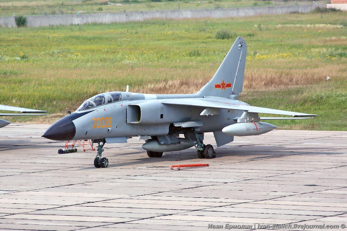 """EKTAKTO: Κινεζικά μαχητικά προσγειώθηκαν σε ρωσικές βάσεις – Τρελάθηκαν οι ΗΠΑ: Θέλουν Γ"""" ΠΠ! -Τεράστια στρατιωτική ανάπτυξη σε Γερμανία-Βουλγαρία-Ρουμανία - Εικόνα1"""