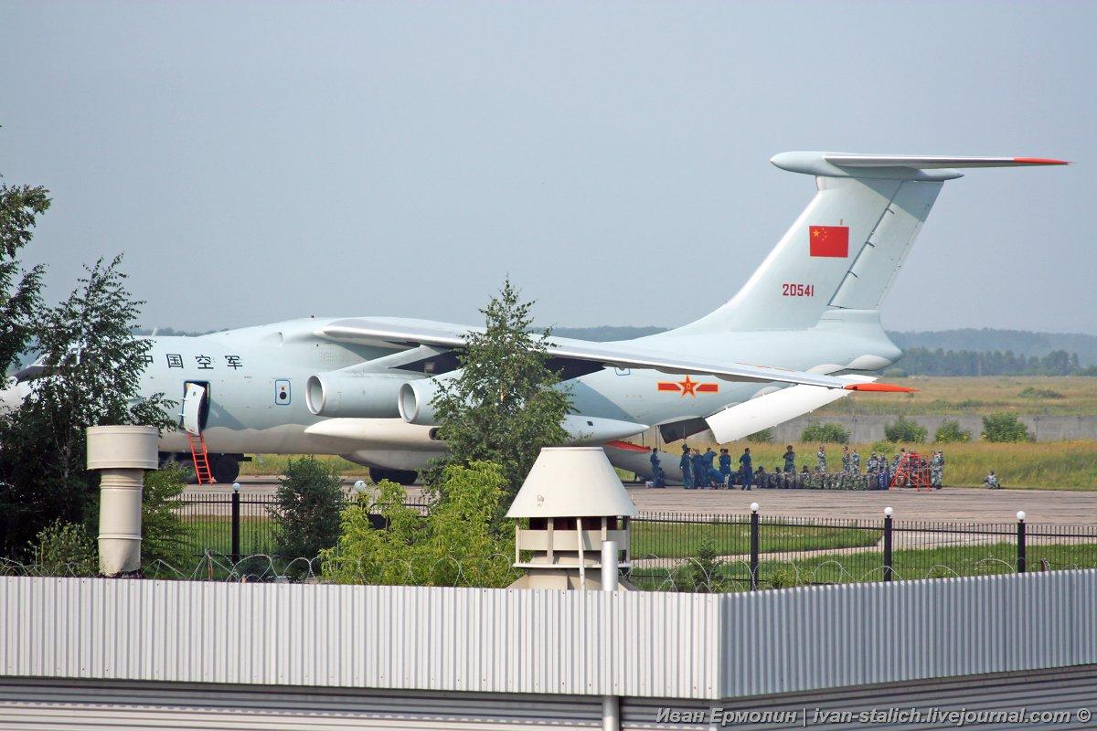 """EKTAKTO: Κινεζικά μαχητικά προσγειώθηκαν σε ρωσικές βάσεις – Τρελάθηκαν οι ΗΠΑ: Θέλουν Γ"""" ΠΠ! -Τεράστια στρατιωτική ανάπτυξη σε Γερμανία-Βουλγαρία-Ρουμανία - Εικόνα2"""