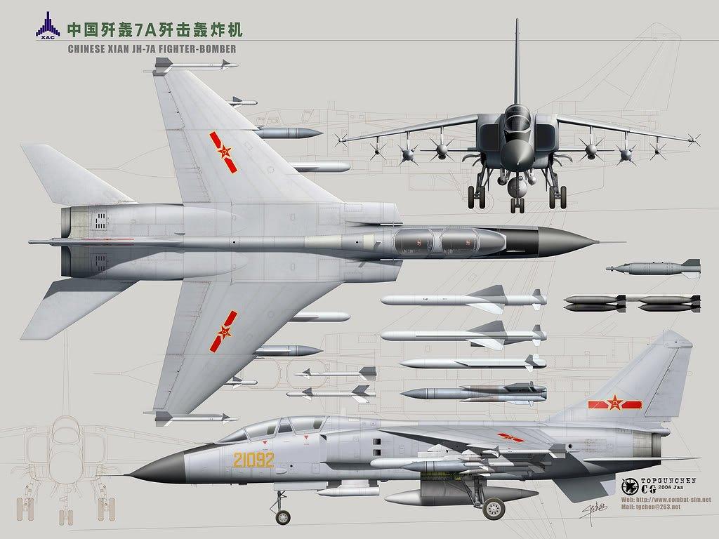 """EKTAKTO: Κινεζικά μαχητικά προσγειώθηκαν σε ρωσικές βάσεις – Τρελάθηκαν οι ΗΠΑ: Θέλουν Γ"""" ΠΠ! -Τεράστια στρατιωτική ανάπτυξη σε Γερμανία-Βουλγαρία-Ρουμανία - Εικόνα3"""