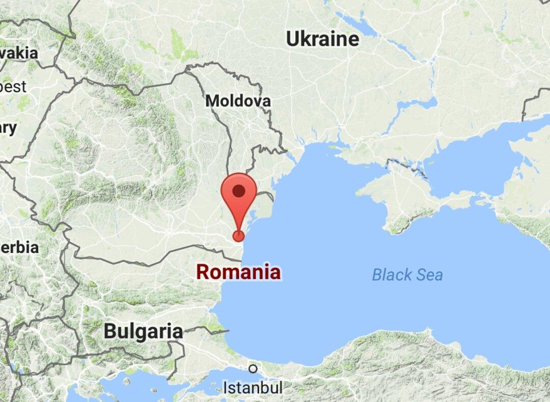 """EKTAKTO: Κινεζικά μαχητικά προσγειώθηκαν σε ρωσικές βάσεις – Τρελάθηκαν οι ΗΠΑ: Θέλουν Γ"""" ΠΠ! -Τεράστια στρατιωτική ανάπτυξη σε Γερμανία-Βουλγαρία-Ρουμανία - Εικόνα6"""