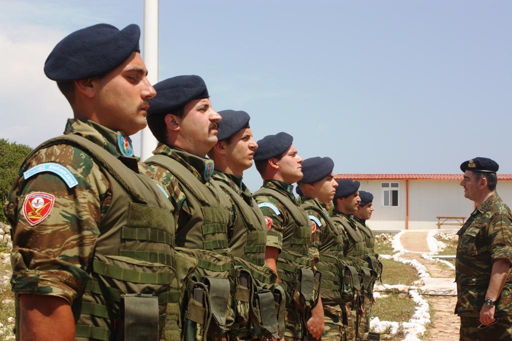 ΕΚΤΑΚΤΟ-ΚΡΙΣΗ: Οι «φονιάδες του Αιγαίου» λαμβάνουν θέσεις μάχης -Αποπλέει όλος ο τουρκικός στόλος – Σε ετοιμότητα οι μονάδες μας να κινηθούν προς Κύπρο - Εικόνα15