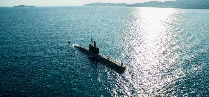 ΕΚΤΑΚΤΟ-ΚΡΙΣΗ: Οι «φονιάδες του Αιγαίου» λαμβάνουν θέσεις μάχης -Αποπλέει όλος ο τουρκικός στόλος – Σε ετοιμότητα οι μονάδες μας να κινηθούν προς Κύπρο - Εικόνα2