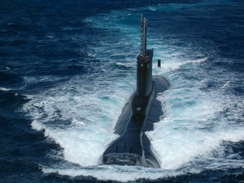 ΕΚΤΑΚΤΟ-ΚΡΙΣΗ: Οι «φονιάδες του Αιγαίου» λαμβάνουν θέσεις μάχης -Αποπλέει όλος ο τουρκικός στόλος – Σε ετοιμότητα οι μονάδες μας να κινηθούν προς Κύπρο - Εικόνα8