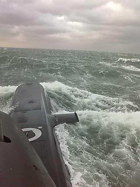 ΕΚΤΑΚΤΟ-ΚΡΙΣΗ: Οι «φονιάδες του Αιγαίου» λαμβάνουν θέσεις μάχης -Αποπλέει όλος ο τουρκικός στόλος – Σε ετοιμότητα οι μονάδες μας να κινηθούν προς Κύπρο - Εικόνα9