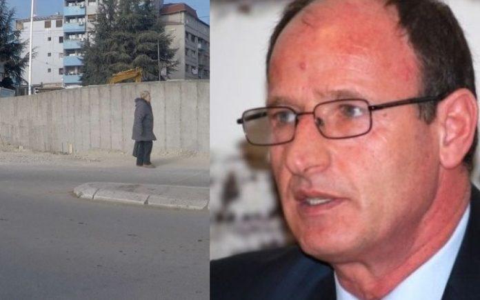 ΕΚΤΑΚΤΟ: Ξεχύθηκαν οι Σέρβοι στο Β.Κόσοβο – Όλοι πλέον με το δάχτυλο στη σκανδάλη – Αφορμή πολέμου το τείχος στον ποταμό Ιμπάρ (βίντεο) - Εικόνα1