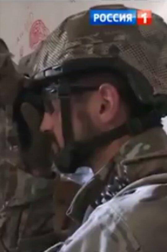 ΕΚΤΑΚΤΟ: ΝΑΤΟϊκοί αξιωματικοί μαρτυρούν στα χέρια Spetsnaz και συριακών ειδικών δυνάμεων στο Χαλέπι – Ολόκληρη η λίστα των ονομάτων (βίντεο) - Εικόνα0