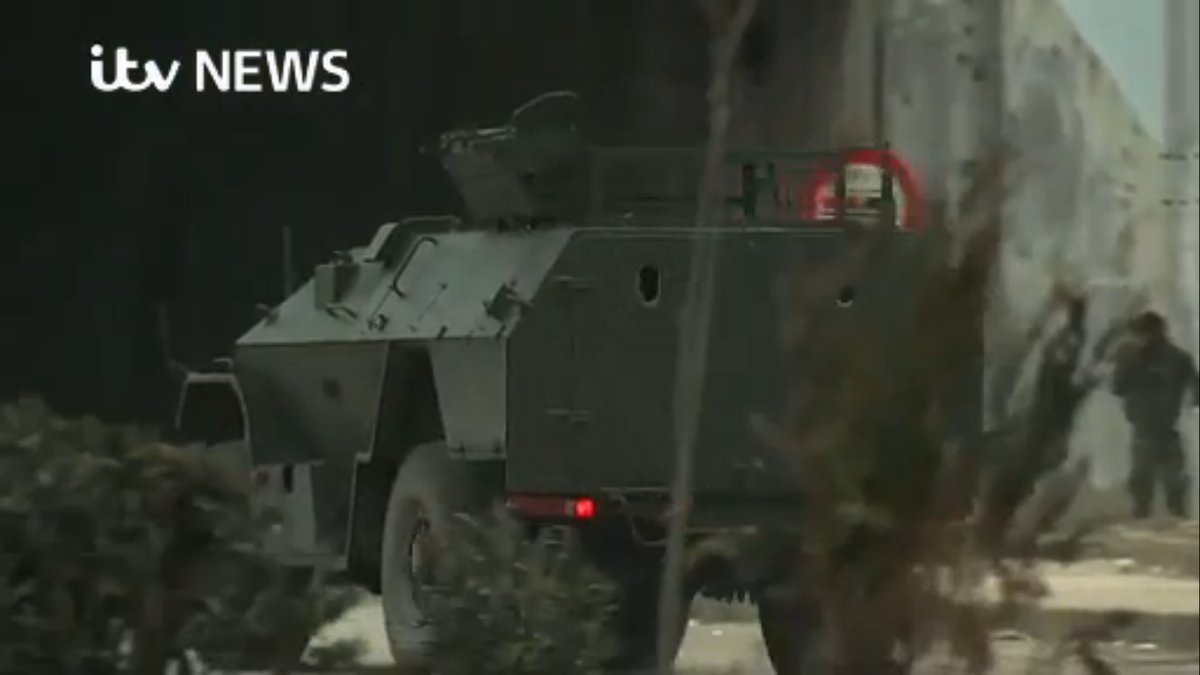 ΕΚΤΑΚΤΟ: ΝΑΤΟϊκοί αξιωματικοί μαρτυρούν στα χέρια Spetsnaz και συριακών ειδικών δυνάμεων στο Χαλέπι – Ολόκληρη η λίστα των ονομάτων (βίντεο) - Εικόνα2