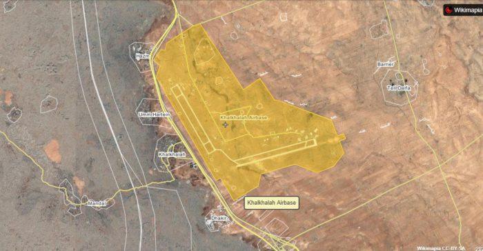 ΕΚΤΑΚΤΟ! Πάμε για πόλεμο – Το Ισραήλ μεταφέρει συστοιχίες πυραύλων – Προετοιμάζεται για εισβολή στην Συρία - Εικόνα3