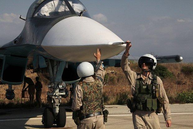 ΕΚΤΑΚΤΟ- Παρέμβαση Μπρεζίνσκι σε Ομπάμα: «Ξεκίνα πόλεμο άμεσα εναντίον των ρωσικών στρατευμάτων στην Συρία» (Βίντεο) - Εικόνα1