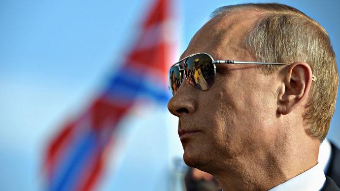ΕΚΤΑΚΤΟ-Πολεμικό διάγγελμα B.Πούτιν: «Aν επιτεθεί η δύση στη Σερβία είναι σαν να επιτίθεται στους Ρώσους» – Τελεσίγραφο σε Αλβανία και Κροατία - Εικόνα0
