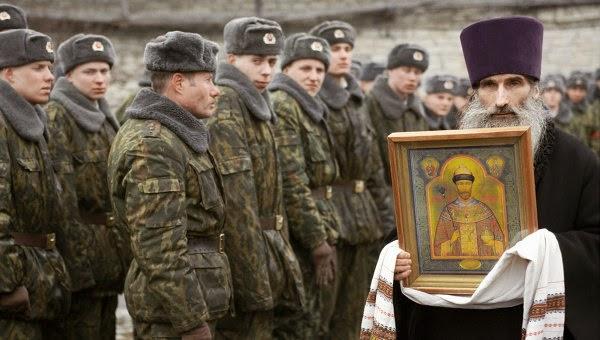 ΕΚΤΑΚΤΟ-Πολεμικό διάγγελμα B.Πούτιν: «Aν επιτεθεί η δύση στη Σερβία είναι σαν να επιτίθεται στους Ρώσους» – Τελεσίγραφο σε Αλβανία και Κροατία - Εικόνα1