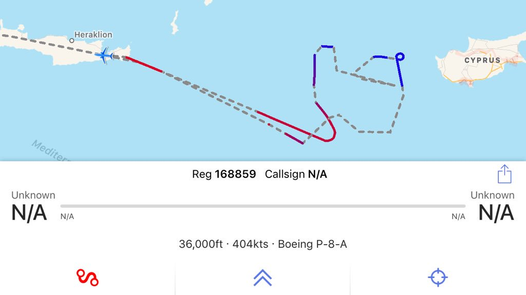ΕΚΤΑΚΤΟ: Η Ρωσία απειλεί να πάρει εκδίκηση για το Κουρσκ: Αγέλες ρωσικών υποβρυχίων μεταξύ των USS Eisenhower και Charles De Gaulle – Ο Β.Πούτιν έστειλε τους «φονιάδες των αεροπλανοφόρων» (εικόνες-βίντεο) - Εικόνα8