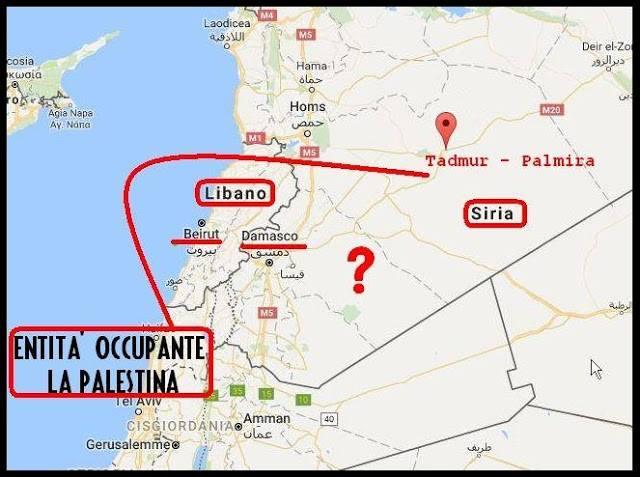 ΕΚΤΑΚΤΟ: Ρωσικό αντιαεροπορικό σύστημα S-300 κατέρριψε Ισραηλινό F-16 στη Συρία – Νεκρός ο πιλότος – Οργή από Ισραήλ: «Θα καταστρέψουμε ολόκληρη τη συριακή αεράμυνα» - Εικόνα0