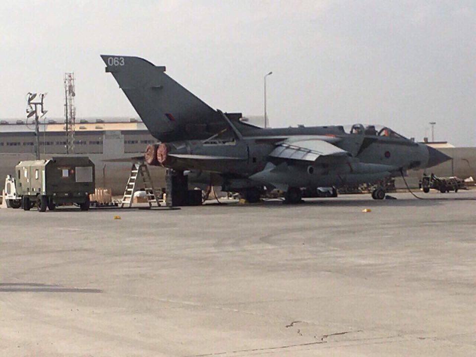 ΕΚΤΑΚΤΟ: Ο Ρ.Τ.Ερντογάν στήνει επεισόδιο σε Θράκη και Αιγαίο – Έτοιμο το Κουρδικό κράτος – Εσπευσμένα ο αρχηγός της ΜΙΤ στην Γερμανία για να ζητήσει ανταλλάγματα εις βάρος της Ελλάδας - Εικόνα1