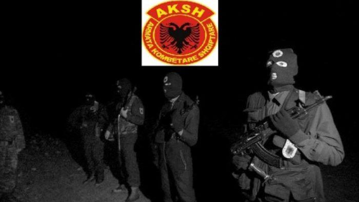 ΕΚΤΑΚΤΟ- Το σερβικό Β' Σώμα Στρατού σε πολεμική επιφυλακή – Αναπτύχθηκαν Αλβανοί UCKάδες – Προειδοποίηση στην KFOR - Εικόνα0