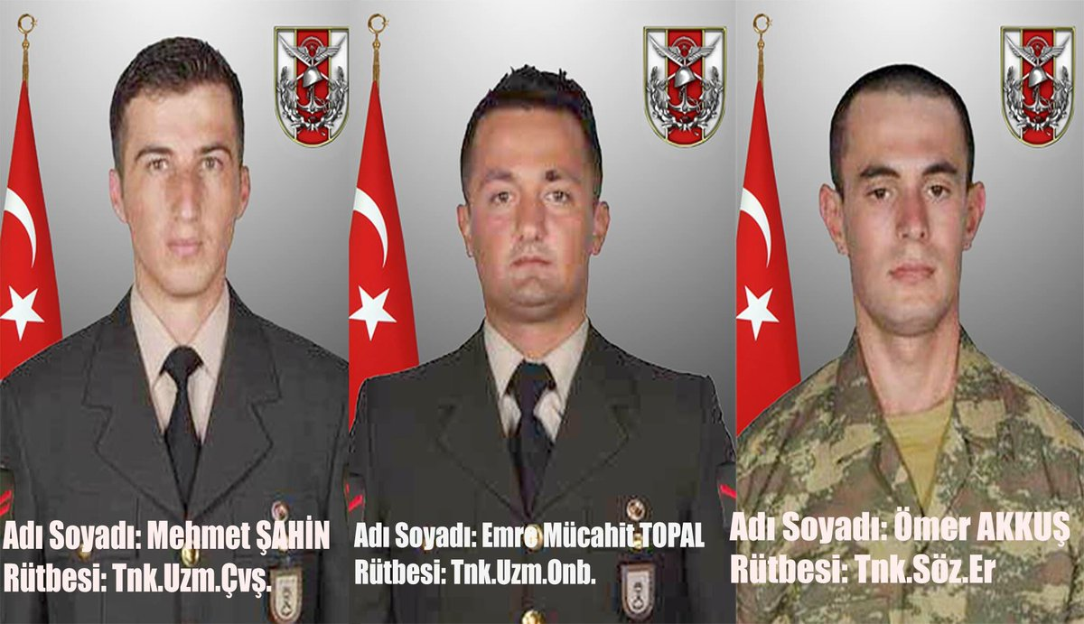 ΕΚΤΑΚΤΟ: Συροτουρκικός πόλεμος σε εξέλιξη – Και νέος βομβαρδισμός εναντίον τουρκικού στρατώνα – Η Ρωσία απέστειλε 50 πυραύλους «Tochka-U» και Iskander στη Συρία (βίντεο, εικόνες) - Εικόνα0