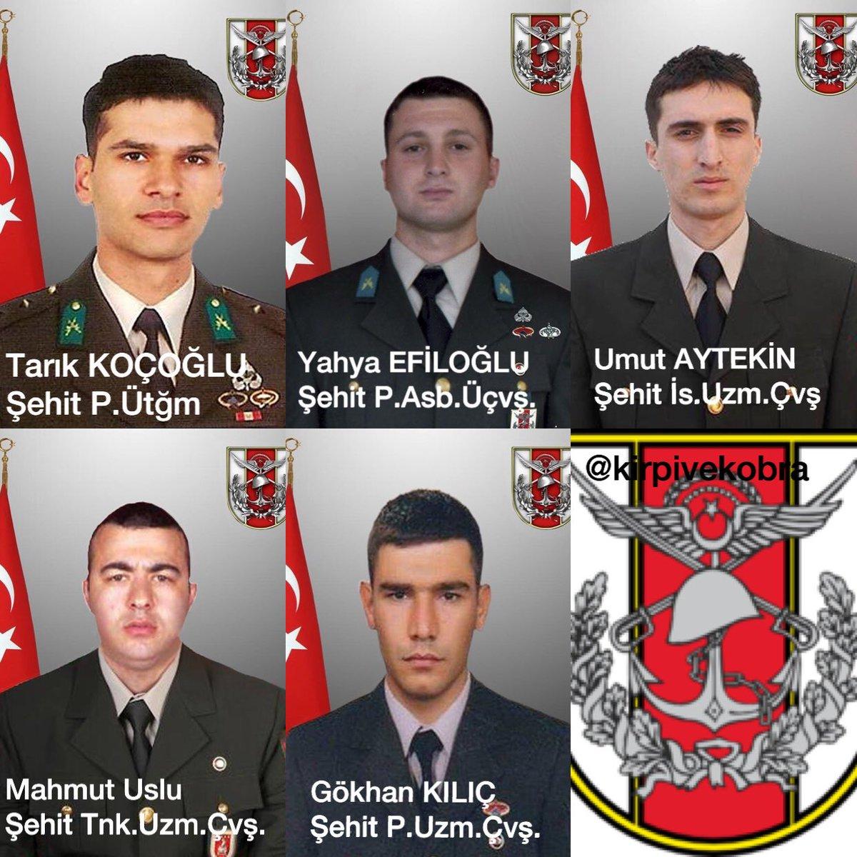 ΕΚΤΑΚΤΟ: Συροτουρκικός πόλεμος σε εξέλιξη – Και νέος βομβαρδισμός εναντίον τουρκικού στρατώνα – Η Ρωσία απέστειλε 50 πυραύλους «Tochka-U» και Iskander στη Συρία (βίντεο, εικόνες) - Εικόνα12