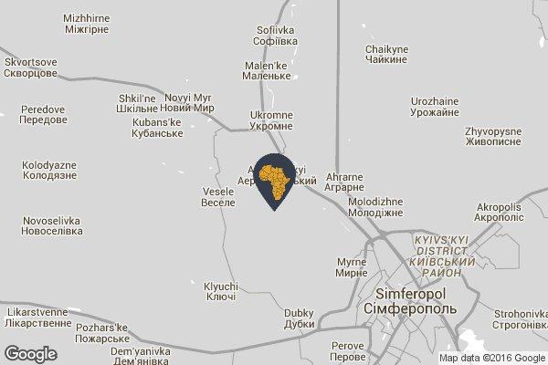 ΕΚΤΑΚΤΟ: Τελευταία προειδοποίηση της Ρωσίας στην Ουκρανία – Αεροσκάφη επιτηρούν τα σύνορα και καταγράφουν τις θέσεις του ουκρανικού Στρατού (βίντεο-εικόνες) - Εικόνα1