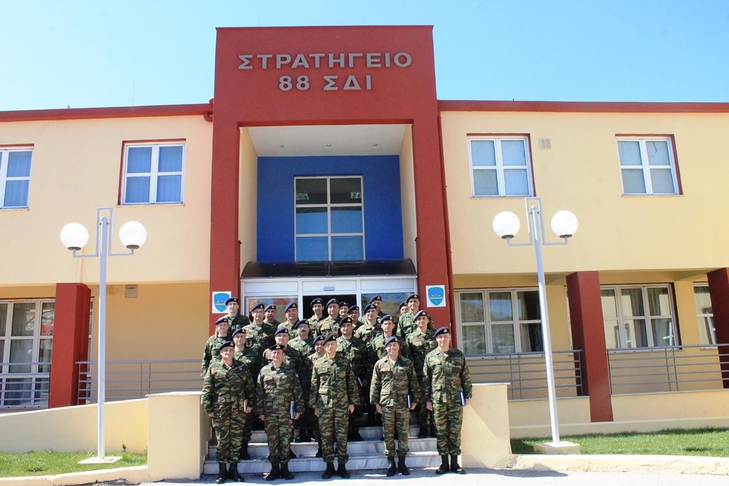 ΕΚΤΑΚΤΟ: Τα «θηρία» αντιτορπιλικά Arleigh Burke εντάσσονται στο ελληνικό οπλοστάσιο! Στην Ελλάδα ο διοικητής των ναυτικών δυνάμεων του ΝΑΤΟ – Kρίσιμες ώρες με την Τουρκία:  Ο Α/ΓΕΣ «βγήκε» στο Αιγαίο - Εικόνα19