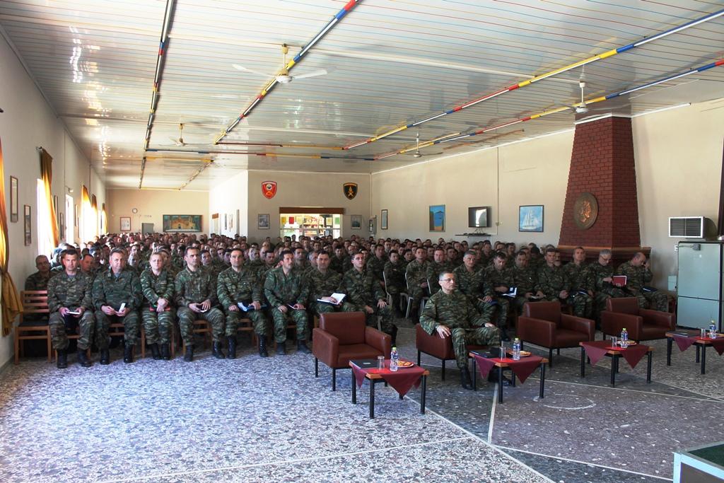 ΕΚΤΑΚΤΟ: Τα «θηρία» αντιτορπιλικά Arleigh Burke εντάσσονται στο ελληνικό οπλοστάσιο! Στην Ελλάδα ο διοικητής των ναυτικών δυνάμεων του ΝΑΤΟ – Kρίσιμες ώρες με την Τουρκία:  Ο Α/ΓΕΣ «βγήκε» στο Αιγαίο - Εικόνα21
