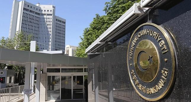 EKTAKTO: Η Τουρκία απειλεί την Ελλάδα για την κατάργηση της Σαρίας – Θέλει τους μουφτήδες «κυρίαρχους» στη Δυτική Θράκη - Εικόνα0