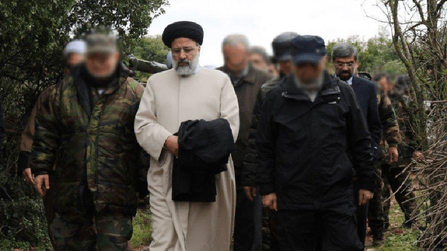 ΕΚΤΑΚΤΟ -Η Χεζμπολάχ πυρπολεί τον East-Med: «Ανατινάζει» τις εξέδρες γεώτρησης με πυραύλους – Δηλώσεις Χ.Νασράλα – Βίντεο - Εικόνα3