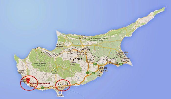 Η Ελλάδα αποστέλλει δυνάμεις στην Κύπρο; Ξεκίνησε αιφνιδιαστική αναβάθμιση των στρατιωτικών βάσεων για υποδοχή νέων δυνάμεων ενώ τρέχει εξοπλιστικό πρόγραμμα - Εικόνα0