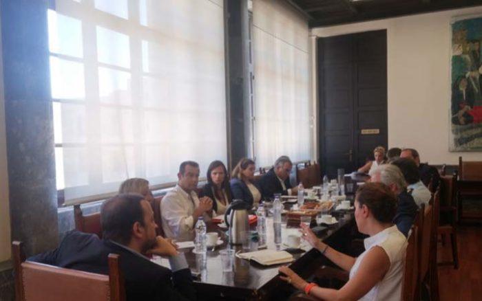 Η Ελλάδα θα διοργανώσει διάσκεψη για την προστασία των Χριστιανών στη Μέση Ανατολή! - Εικόνα0