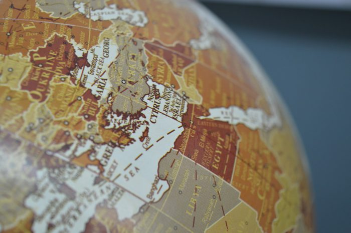 Η Ελλάδα ήταν η αρχή – Οι Γερμανοί με το σχέδιο «Berlin Process plus» θέλουν τον απόλυτο έλεγχο των Βαλκανίων! - Εικόνα0