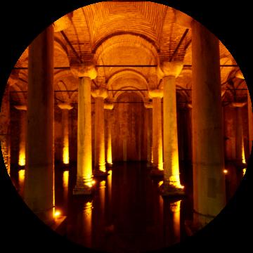 H Eλλάδα «πυξίδα» του κόσμου – Ποια καλοριφέρ; Οι Έλληνες είχαν ενδοδαπέδια θέρμανση και βιοκλιματικά παλάτια το 7.000 πχ όταν οι «Ευρωπαίοι» δεν είχαν ούτε καλύβια - Εικόνα0