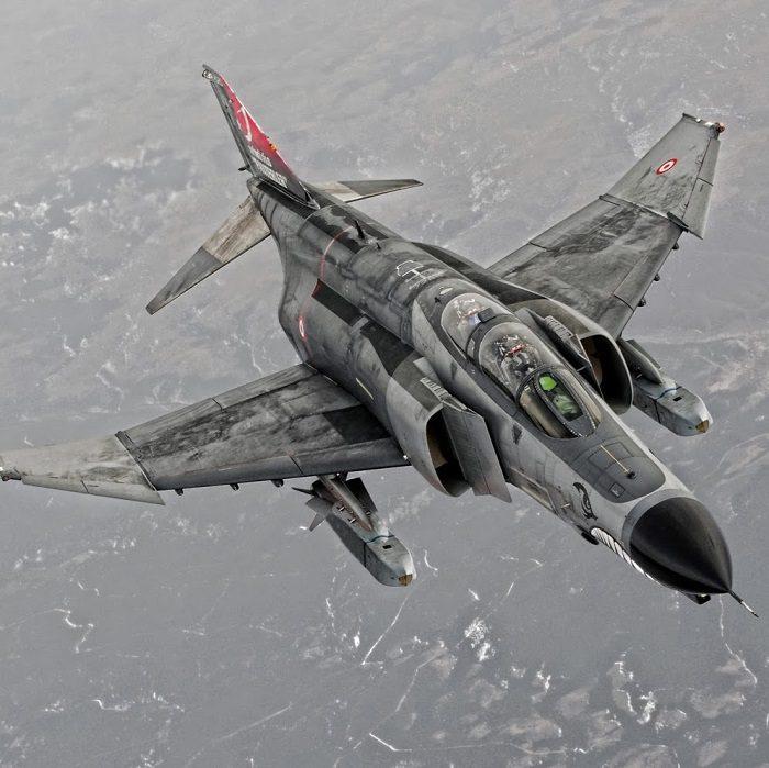 Εντονη πολεμική δραστηριότητα των Τούρκων: Διαταγή Ερντογάν για δράση των μη επανδρωμένων αεροχημάτων UCAS BAYRAKTAR λόγω εξελίξεων στην περιοχή μας - Εικόνα1