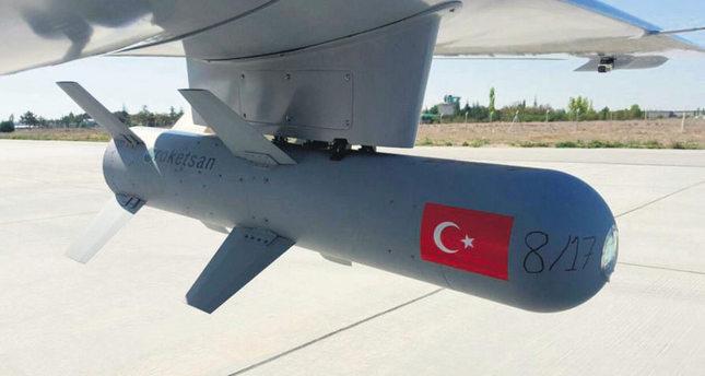 Εντονη πολεμική δραστηριότητα των Τούρκων: Διαταγή Ερντογάν για δράση των μη επανδρωμένων αεροχημάτων UCAS BAYRAKTAR λόγω εξελίξεων στην περιοχή μας - Εικόνα5