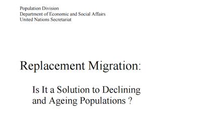 Η επερχόμενη αλλαγή: τα δημογραφικά στοιχεία του μέλλοντος για την Ευρώπη - Εικόνα3