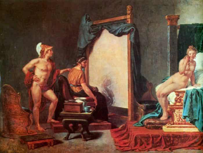 Οι Επιστήμονες στην Εκστρατεία του Μ. Αλεξάνδρου. Ο γιατρός που του έσωσε τη ζωή και οι βηματιστές, που μέτρησαν με ακρίβεια την Ασία πριν 2.300 χρόνια - Εικόνα2