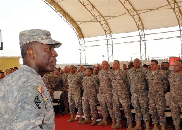 Επιχειρησιακό στρατηγείο η Σούδα: Αποκαλύφθηκε στρατιωτική βάση των ΗΠΑ στην Λιβύη – Ρωσία και ΗΠΑ δίνουν μάχη για την Αφρική και τους υδρογονάνθρακες - Εικόνα0