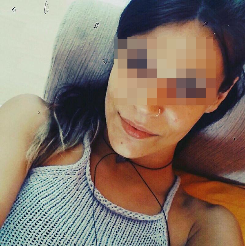 Ερανο κάνουν οι συνάδελφοι του αστυνομικού πατέρα της 19χρονης που συνελήφθη με ναρκωτικά για να πάει να την δει - Εικόνα1