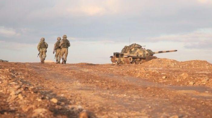 Έρχεται άγριος συροτουρκικός πόλεμος: Οι Τούρκοι πάνε για τη Ράκκα και η Συρία παραλαμβάνει επειγόντως 12 Su-24 M2 – Δεν θα γυρίσει Τούρκος ζωντανός πίσω… - Εικόνα1
