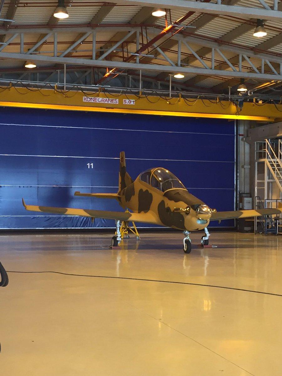 Έρχεται το τουρκικό αεροσκάφος TF-X με βοήθεια όπως και στο άρμα Altay από την Ουκρανία που στηρίζει η κυβέρνηση ΣΥΡΙΖΑ - Εικόνα1