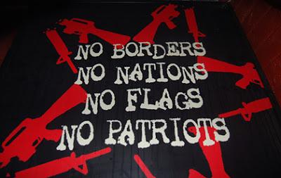 Εθνικισμός: Θανάσιμος εχθρός της Νέας Τάξης - Εικόνα12