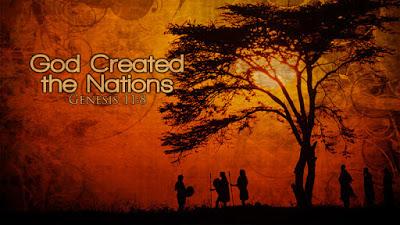 Εθνικισμός: Θανάσιμος εχθρός της Νέας Τάξης - Εικόνα3