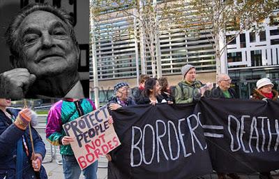 Εθνικισμός: Θανάσιμος εχθρός της Νέας Τάξης - Εικόνα4