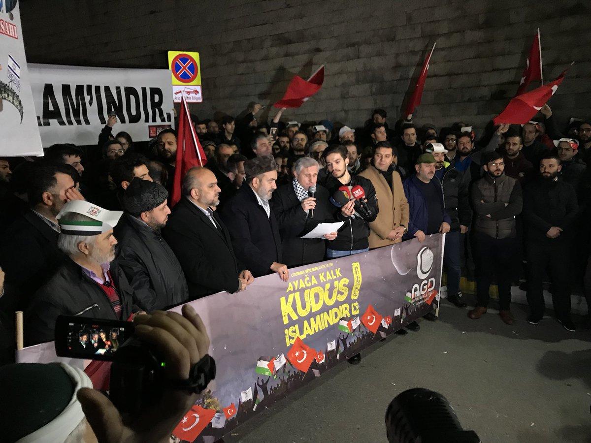 Ετοιμη η Ιντιφάντα! Οι πύλες της κολάσεως άνοιξαν: Συνασπίζονται όλοι γύρω από τη Ρωσία και κάπως έτσι η Αρκούδα θα κατέβει και θα σαρώσει… - Εικόνα6