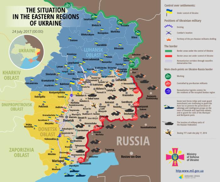 Ετοιμη για την ολική ανάφλεξη η Ρωσία : 200.000 στρατιώτες παρατάχθηκαν κατά μήκος των συνόρων με την Ευρώπη! - Εικόνα1