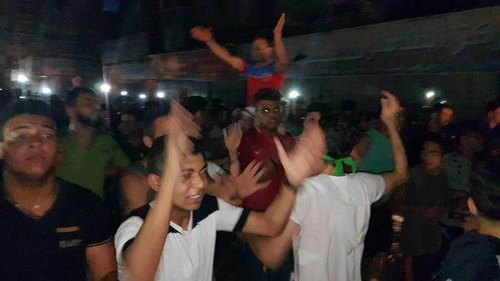 Ευρεία θρησκευτική σύγκρουση και ηγετικός ρόλος Ερντογάν για Ιεροσόλυμα: Ανθρωποκυγητό Εβραίων στην Τουρκία – Εισβολές και βανδαλισμοί Συναγωγών - Εικόνα2