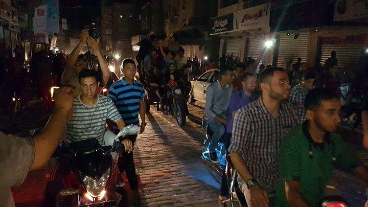 Ευρεία θρησκευτική σύγκρουση και ηγετικός ρόλος Ερντογάν για Ιεροσόλυμα: Ανθρωποκυγητό Εβραίων στην Τουρκία – Εισβολές και βανδαλισμοί Συναγωγών - Εικόνα3
